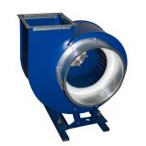 Радиальные вентиляторы низкого давления ВР 86-77 общего назначения
