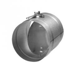 Дроссель-клапан Ø315 мм
