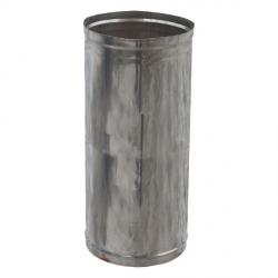 Ствол мусоропровода Ø400/1250